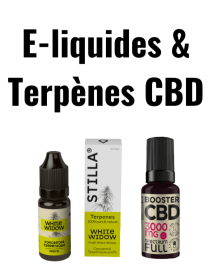 CIDS France | Dropshipping E-Liquides CBD, Livraison 24h Dom-Tom, France